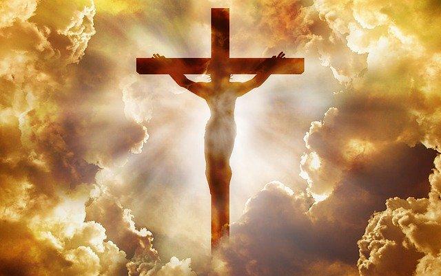 jesus-3469896_640
