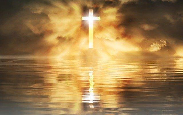 jesus-3643027_640