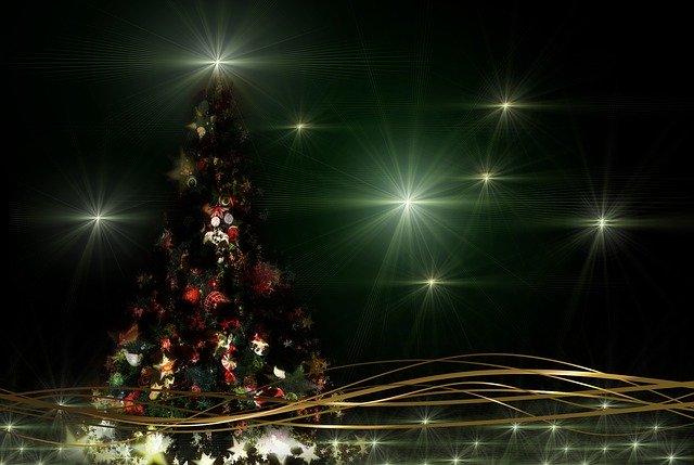 christmas-508218_640