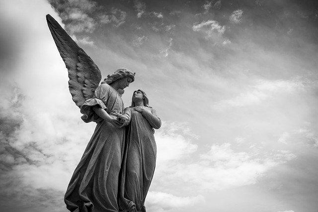 cemetery-1655378_640